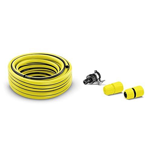 Kärcher-pièces et connecteurs de tuyaux et Accessoires