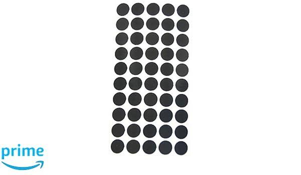geo-versand 200 X Geocaching Reflektor F/ür Rei/ßzwecken
