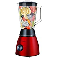 ZXX-wr Persönliche Tragbare Mixer Smoothie Mixer Saft Tasse Reise Automatische Multifunktions Haushalt Obst Mixer Saft Smoothie