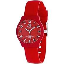 Reloj Marea para Mujer B35518/10
