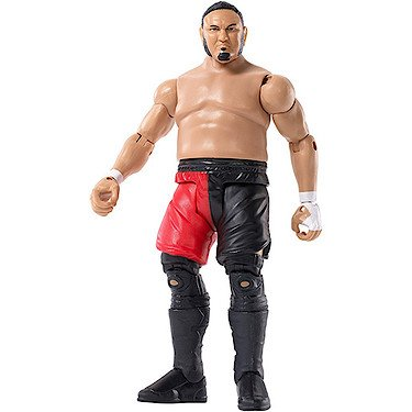 samoa-joe-nxt-wwe-series-65-mattel-toy-wrestling-action-figure