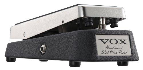 Vox 100012114000
