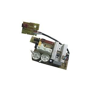 ELECTROLUX - CIRCUIT IMPRIME POUR ASPIRATEUR ELECTROLUX