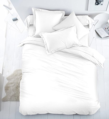 egyptian-cotton-200-thread-count-duvet-cover-set-by-sleepbeyond-double-white