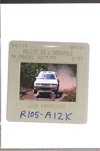 slides-photo-of-juha-kankkunen-during-acropolis-rally-competition