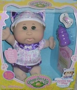 cabbage-patch-kids-babies-dress-up-and-play-the-animal-way-kitten-by-cabbage-patch-kids