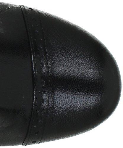 Jonak 088-11160, Stivali donna nero (Noir)