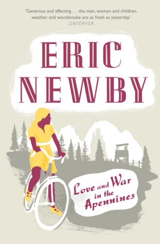 Love and War in the Apennines (English Edition) eBook: Eric Newby: Amazon.es: Tienda Kindle