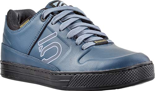 Five Ten MTB-Schuhe Freerider EPS Blau Gr. 41.5