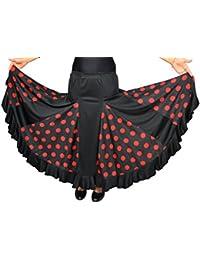 591b5cc6d Amazon.es: productos plus - Faldas / Mujer: Ropa