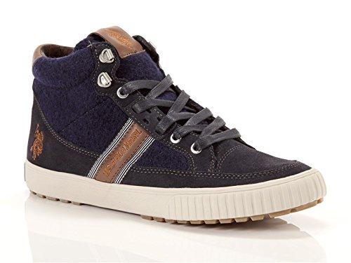 us-polo-association-comet4182w5sw1-dkbl-zapatillas-de-deporte-hombre-azul-azul-44