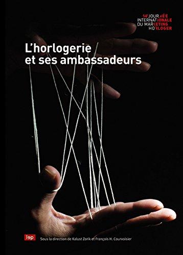 lhorlogerie-et-ses-ambassadeurs