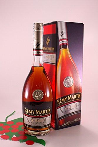 remy-martin-vsop-cognac-40-70-cl