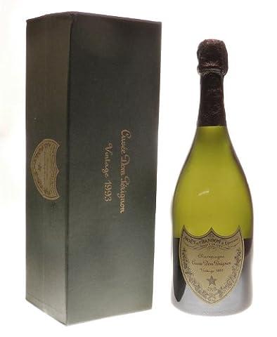 Dom Perignon Champagne 1993 75 cl