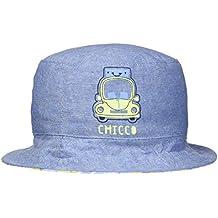 prestazioni superiori seleziona per ultimo shopping Amazon.it: cappellino neonato - Turchese