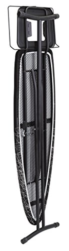 Jata Hogar TP520 Tabla de Planchar Ajustable en Altura y Plegable, Metal,...