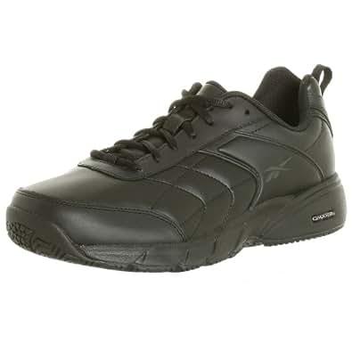 Reebok Men s Time And A Half II Walking Shoe  Amazon.co.uk  Shoes   Bags 3fb91766daa8