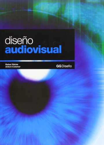 Diseño audiovisual (GG Diseño)