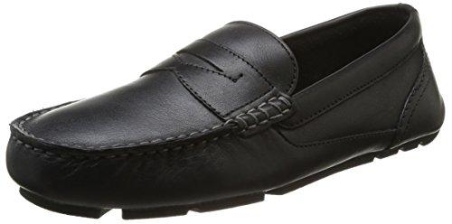 rockport-classflash-penny-mocassins-homme-noir-black-43-eu