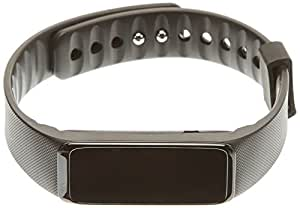 Striiv Activity Tracker and Smartwatch (Touchscreen Glass ...