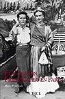 EL CORAZÓN. Frida Kahlo en París par Petitjean