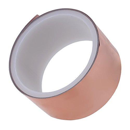 lesoxid-tm-durable-50-mm-2-m-un-lado-cinta-de-cobre-guitarra-para-babosas-y-caracoles-barrera-blinda