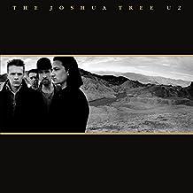The Joshua Tree - 30th Anniversary Edition