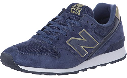 New-Balance-Wr996-Sneakers-Basses-Femme