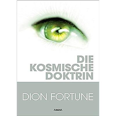 Die Kosmische Doktrin PDF Epub   BertZack