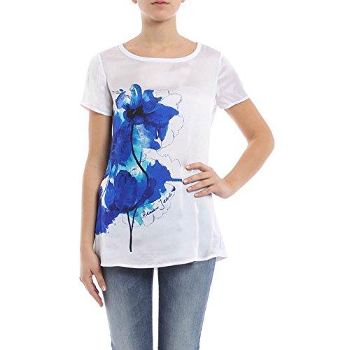 Armani , Damen Pumps Rosa rosa 46 (Armani Jeans Damen T-shirt)