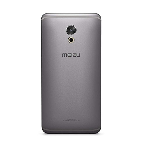 Unlocked M6 Note Meizu Smart Phone