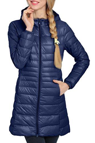 hengjia-womens-hooded-packable-down-puffer-coat-lightweight-down-winter-jacket-navy-us-xx-largeasian