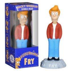 Fry (Fry Aus Futurama)