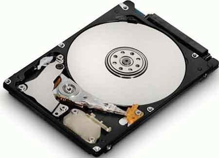 hitachi-travelstar-z5k500-500gb-sata-ii-25-hard-drive-5400rpmrpm-8mb-cache