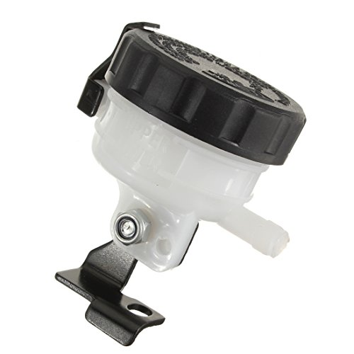 deposito-de-freno-delantero-sodialrdeposito-de-liquido-de-freno-delantero-de-motocicleta-adecuado-pa