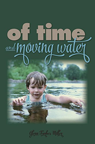 Descargar Los Otros Torrent of time and moving water Kindle Lee Epub