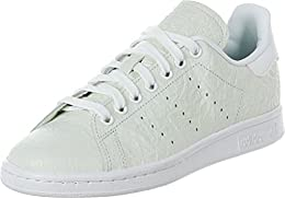 stan smith donna 39