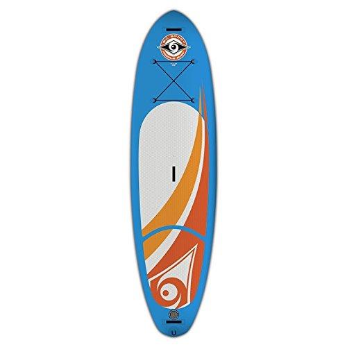 BIC BICSUP Stand up Paddle 10'6 Air SUP Wind Aufblasbar… | 04260472893104