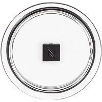 Nespresso - Tapa Original para Aeroccino 3 (Solo para modelos: 3593 o 3594)