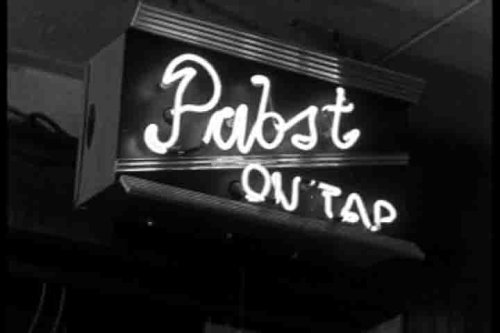 1939-pabst-blue-ribbon-alcohol-promo-film-dvd-history-of-pabst-brewing-company-beer-alcoholic-bevera