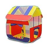 Generic Portable Foldable Kids Childrens...