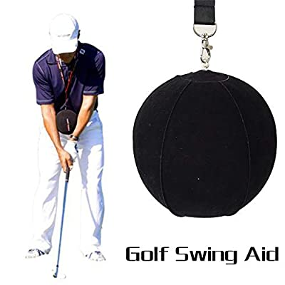 Bulary Golf Swing Trainer