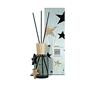 ipuro season line Raumduft stars & wishes, 1er Pack (1 x 240 ml)