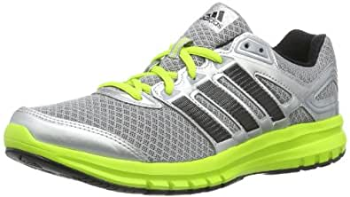 adidas Performance Mens Duramo 6 M-2 Running Shoes D66272
