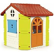 Feber - House (Famosa 800010248)