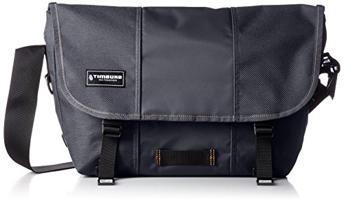 timbuk2-classic-m-15-laptop-messenger-bag-navy