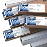 Product icon of HP Q1397A Bond Paper Inkjet 80g/m2 914 mm x 45.7 m