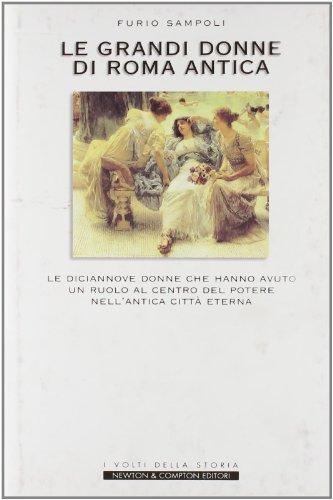 grandi-donne-di-roma-antica-le-dic-italia-dvd