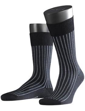 FALKE Herren Socken 14648 Shadow Business SO (Weitere Farben)