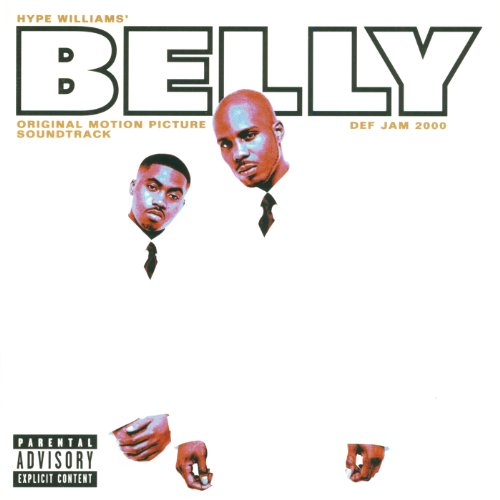Crew Love [feat. Memphis Bleek & Beanie Sigel] [Explicit] (Beanie Crew)